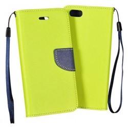 """Auksinės spalvos dėklas Mercury Goospery """"Jelly Case"""" Samsung Galaxy S4 telefonui"""