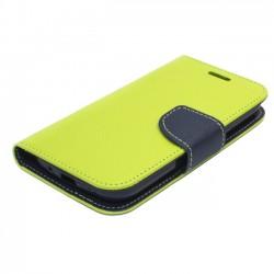 """Auksinės spalvos dėklas Mercury Goospery """"Jelly Case"""" Samsung Galaxy A3 2016 telefonui"""
