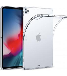"Skaidrus dėklas Apple iPad Pro 12.9 2018/2020 ""ESR Rebaund Shell"""