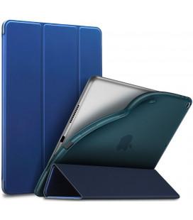 """Mėlynas atverčiamas dėklas Apple iPad Air 3 2019 planšetei """"ESR Rebound"""""""