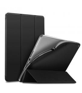 """Juodas atverčiamas dėklas Apple iPad Mini 5 2019 planšetei """"ESR Rebound"""""""