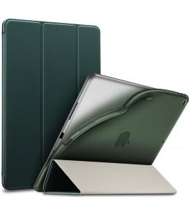 """Žalias atverčiamas dėklas Apple iPad Air 3 2019 planšetei """"ESR Rebound"""""""