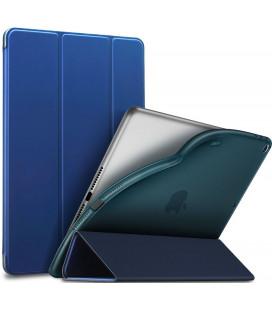 """Mėlynas atverčiamas dėklas Apple iPad Mini 5 2019 planšetei """"ESR Rebound"""""""