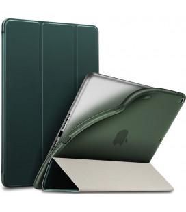 """Žalias atverčiamas dėklas Apple iPad Mini 5 2019 planšetei """"ESR Rebound"""""""