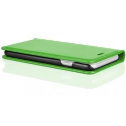Matinė  ekrano apsauginė plėvelė Sony Xperia Z5 Compact telefonui Vennus Japan Matt