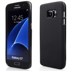 Apsauginė ekrano plėvelė LG G4 Stylus telefonui