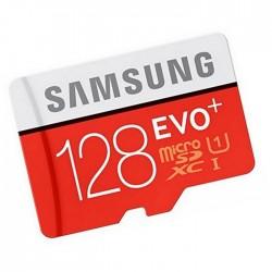 """Juodas atverčiamas dėklas Samsung Galaxy A3 2016 telefonui """"Telone Book Pocket"""""""