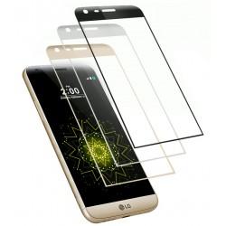 Juodas plonas 0,3mm silikoninis dėklas Samsung Galaxy A3 2016 telefonui