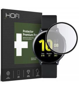 """Ekrano apsauga Samsung Galaxy Watch Active 2 (40mm) laikrodžiui """"HOFI Hybrid Glass"""""""