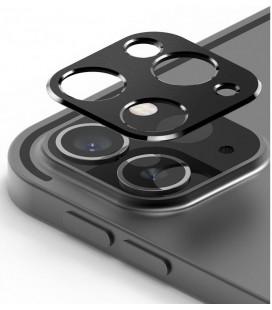 "Juoda kameros apsauga Apple iPad Pro 11/12.9 2020 telefonui ""Ringke Camera Styling"""