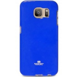 "Žalias atverčiamas dėklas ""Clear View Cover"" Samsung Galaxy S6 Edge telefonui ef-zg925bge"