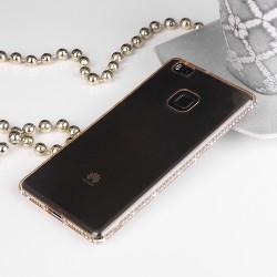 """Mėtų spalvos  Apple iPhone 5/5s dėklas Mercury Goospery """"Jelly Case"""""""