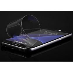 "Mėlynos spalvos Apple iPhone 5/5s dėklas Mercury Goospery ""Jelly Case"""