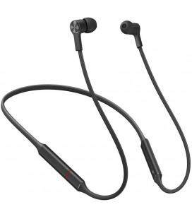 """Juodos belaidės ausinės """"Huawei CM70 FreeLace Stereo Bluetooth"""""""