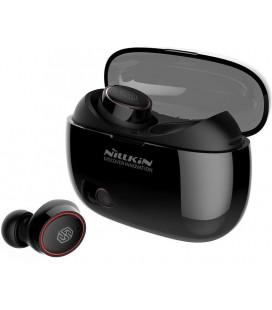 """Juodos belaidės ausinės """"Nillkin Liberty TWS Stereo Wireless Bluetooth"""""""