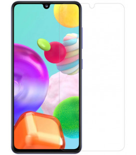 """Apsauginis grūdintas stiklas Samsung Galaxy A41 telefonui """"Nillkin Amazing H"""""""