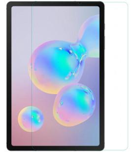"""Apsauginis grūdintas stiklas Samsung Galaxy Tab S6 Lite 10.4 P610/P615 telefonui """"Nillkin Amazing H+"""""""