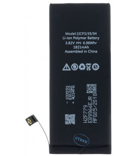 Akumuliatorius 1821mAh Li-ion Apple iPhone 8 telefonui