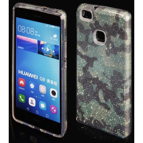 Apsauginis grūdintas stiklas Asus Zenfone 2 ZE551ML telefonui