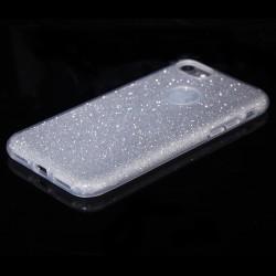 Apsauginis grūdintas stiklas LG Zero telefonui