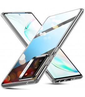 """Skaidrus dėklas Samsung Galaxy Note 20 telefonui """"ESR Ice Shield"""""""