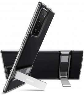 "Skaidrus dėklas Samsung Galaxy Note 20 Ultra telefonui ""ESR Air Shield Boost"""