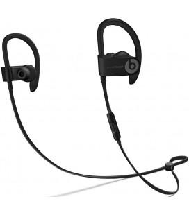 """Juodos belaidės ausinės """"Beats Powerbeats 3 Wireless Earphones"""""""