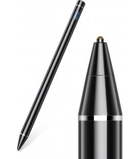 """Juodas pieštukas - Stylus telefonui/planšetei/kompiuteriui """"ESR Digital"""""""