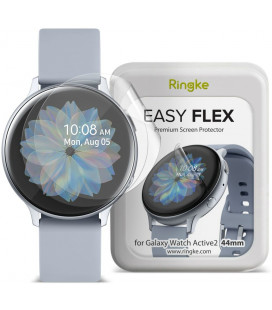 FOLIA OCHRONNA RINGKE EASY FLEX GALAXY WATCH ACTIVE 2 44MM