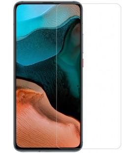 """Apsauginis grūdintas stiklas Xiaomi Poco F2 Pro telefonui """"Nillkin Amazing H"""""""