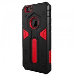 """Juodas atvečiamas dėklas SONY Xperia Z5 telefonui """"Telone Fancy"""""""