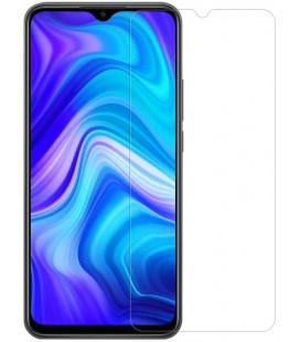 """Apsauginis grūdintas stiklas Xiaomi Redmi 9 telefonui """"Nillkin Amazing H"""""""