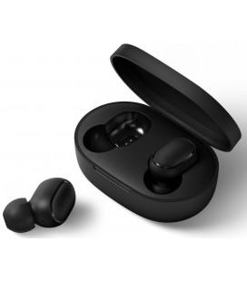 """Juodos belaidės ausinės """"Xiaomi Mi True Wireless Airdots 2"""""""