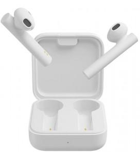 """Baltos belaidės ausinės """"Xiaomi Mi Airdots 2 SE Wireless"""""""