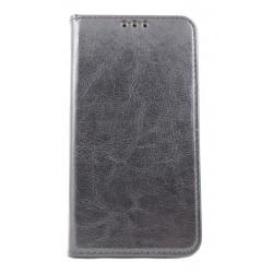 """Žalias atvečiamas dėklas Samsung Galaxy S5 telefonui """"Telone Fancy"""""""