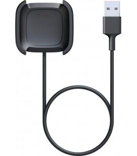 Fitbit Versa 2 laikrodžio USB pakrovėjas