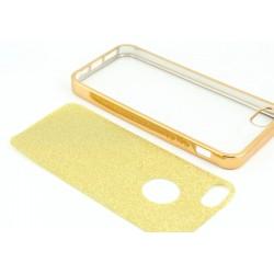 """Rožinis atvečiamas dėklas Samsung Galaxy S6 telefonui """"Telone Fancy"""""""
