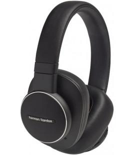 """Juodos belaidės Bluetooth ausinės """"Harman/Kardon Fly ANC Bluetooth"""""""