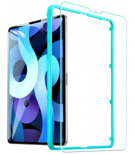"""Apsauginis grūdintas stiklas Apple iPad Air 4 2020 planšetei """"ESR Tempered Glass"""""""