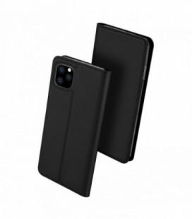 Dėklas Dux Ducis Skin Pro Xiaomi Mi 10 Lite/ Mi 10 Lite Zoom juodas
