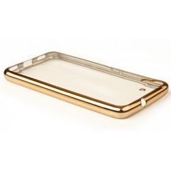 Apsauginis Apple iPad Air/Air2 grūdintas stiklas