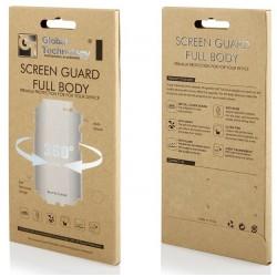 Apsauginės ekrano plėvelės LG G5 H850 telefonui (Visam ekranui ir nugarėlei)