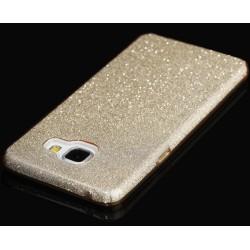 Apsauginis grūdintas stiklas Samsung Galaxy J5 telefonui