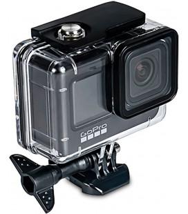 """Vandeniui atsparus dėklas GoPro Hero 9 kamerai """"Tech-Protect"""""""