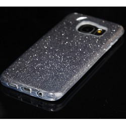 Apsauginis grūdintas stiklas Xiaomi Redmi Note 2 telefonui