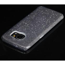 Apsauginis grūdintas stiklas Lenovo P780 telefonui