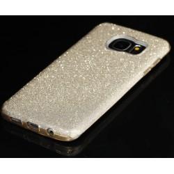 Apsauginis grūdintas stiklas Meizu MX4 telefonui