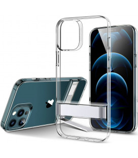 "Skaidrus dėklas Apple iPhone 12 Pro Max telefonui ""ESR Air Shield Boost"""