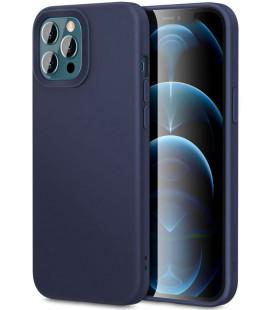 "Mėlynas dėklas Apple iPhone 12 Pro Max telefonui ""ESR Cloud"""