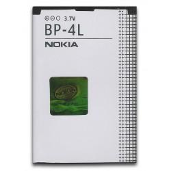 BP-4L Originalus akumuliatorius 1500mAh Li-ion NOKIA telefonams